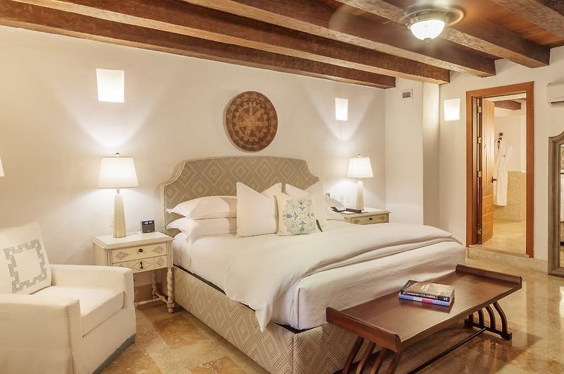 Cartagena Hotels Apartments All Accommodations In